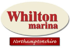 Whilton Marina Chandlery Logo