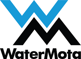 WaterMota Ltd Logo