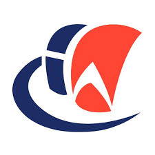 Cowes Yacht Haven Logo