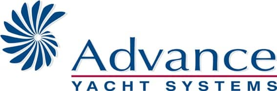 Advance Yacht Systems Ltd Logo