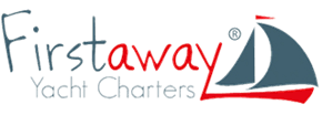 First Away Charters Logo