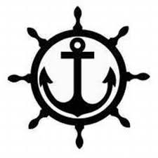 Southern Boatworks Ltd Logo