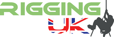 Rigging Uk Logo