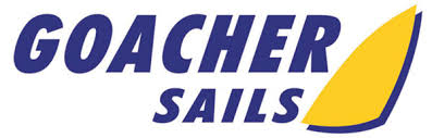 Goacher Sails Logo