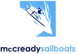 Mccready Sailboats LTD Logo