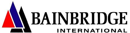 Bainbridge International Logo