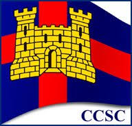 Castle Cove Sailing Club Logo