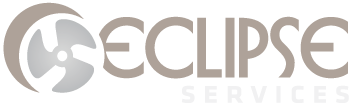 Eclipse Services Group Ltd Logo