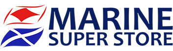 Marine Superstore Logo