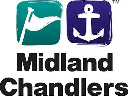 Midlands Chandlers Logo