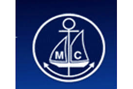 Mylor Chandlery Logo